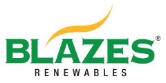 Blazes Renewables
