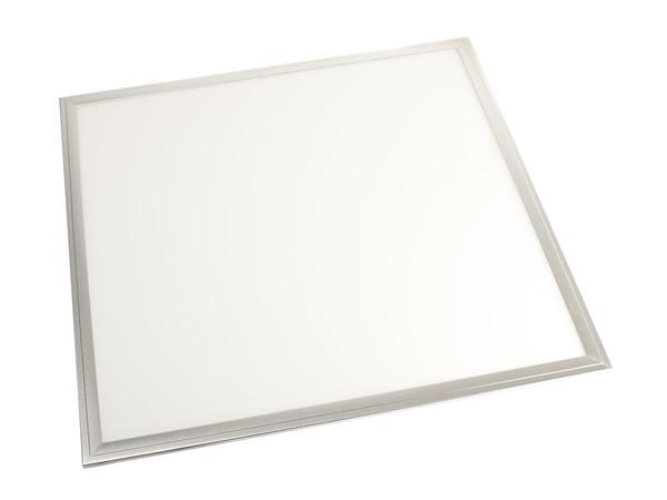 LED 36, 40 and 50 Watt Ceiling Grid Panel