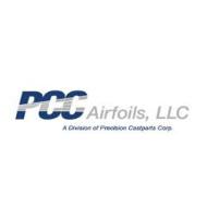 PCC Airfoils LLC