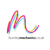 Burnley Mechanics