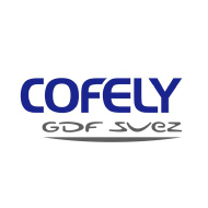 Cofely GDF SVEZ