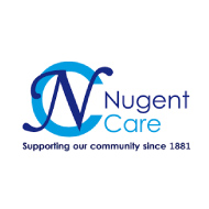 Nugent Care