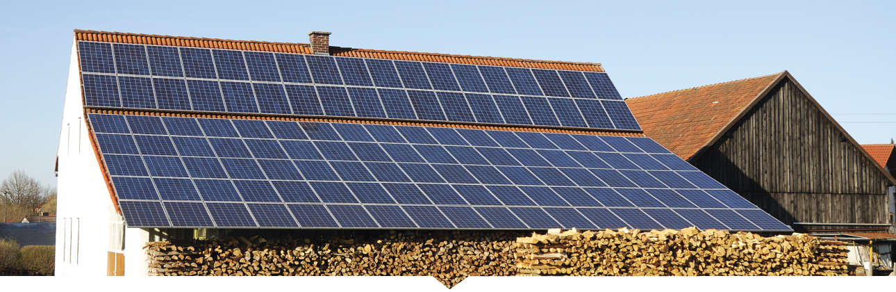 FAQs for Solar PV